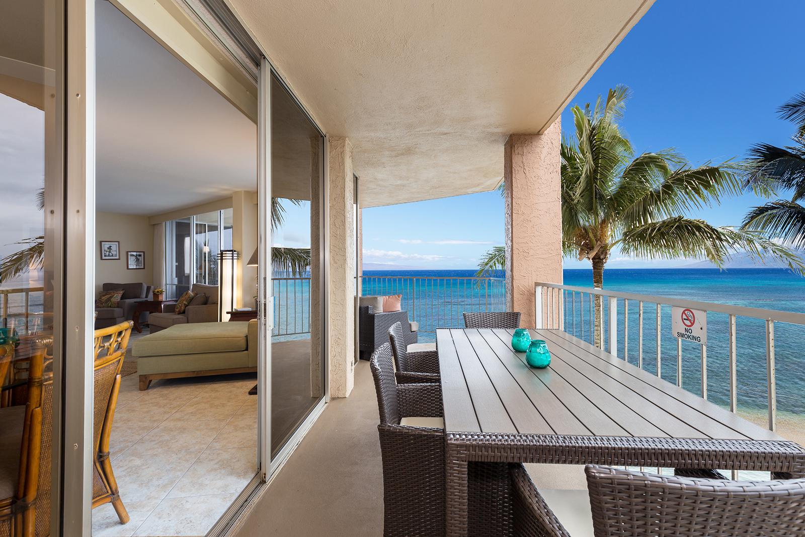 Royal-Kahana-Maui-Beach-Resort-Condos-RK510-2546.jpg