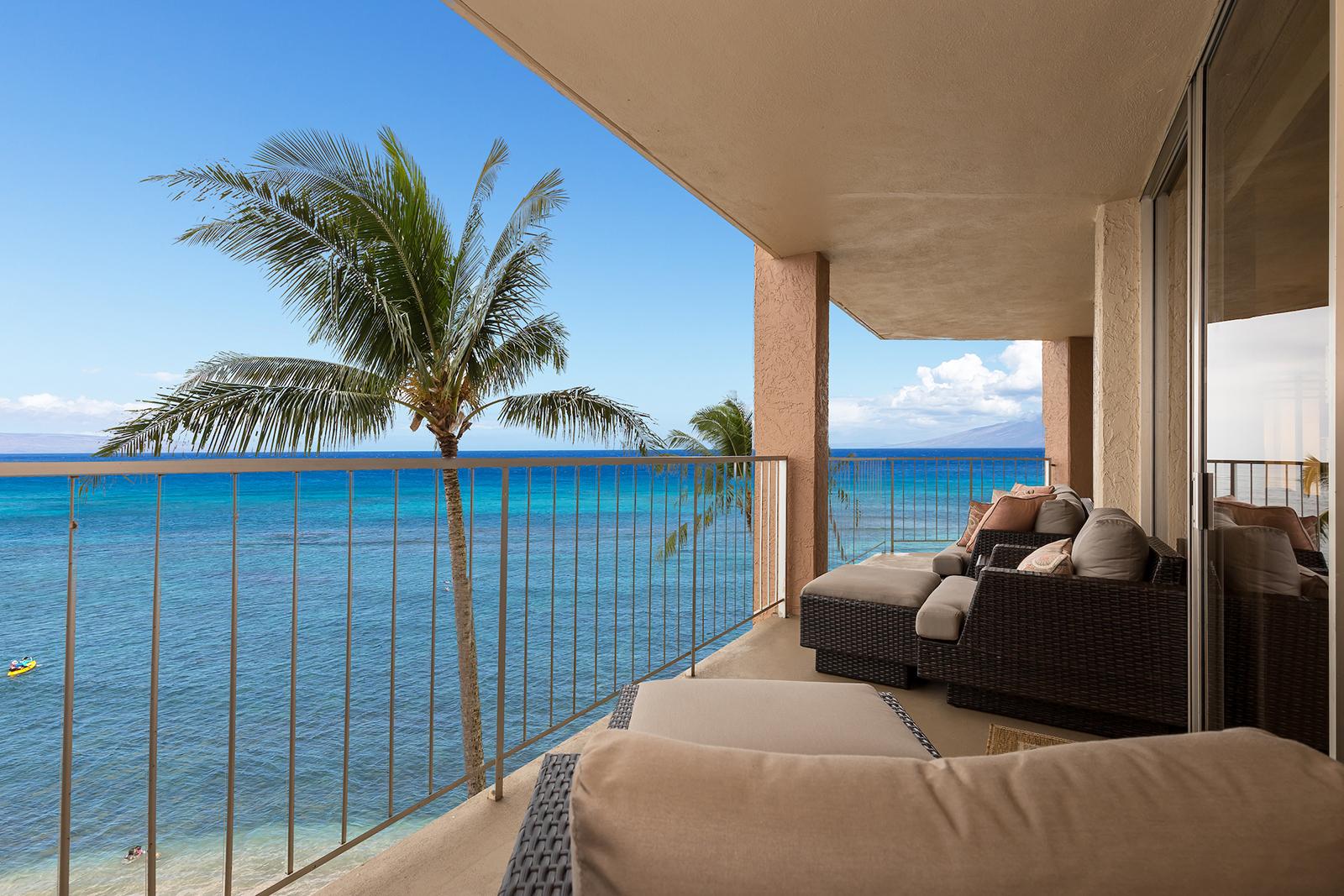 Royal-Kahana-Maui-Beach-Resort-Condos-RK510-2484.jpg