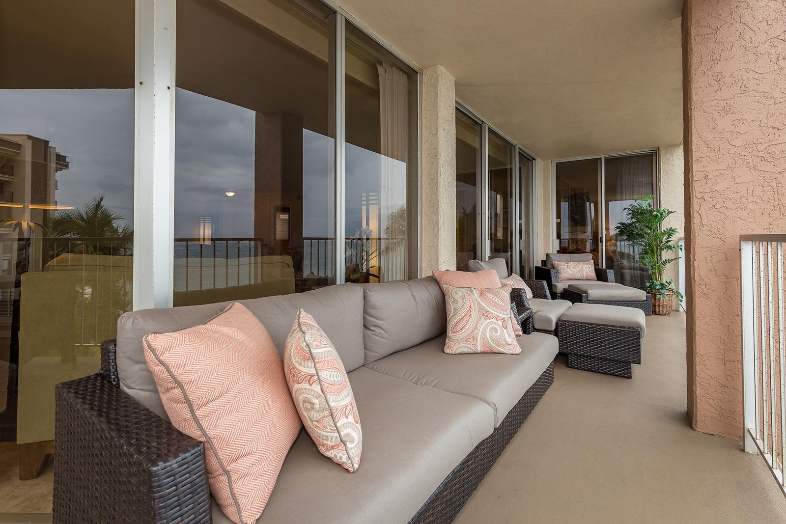Royal-Kahana-Maui-Beach-Resort-Condos-RK510-2565.jpg