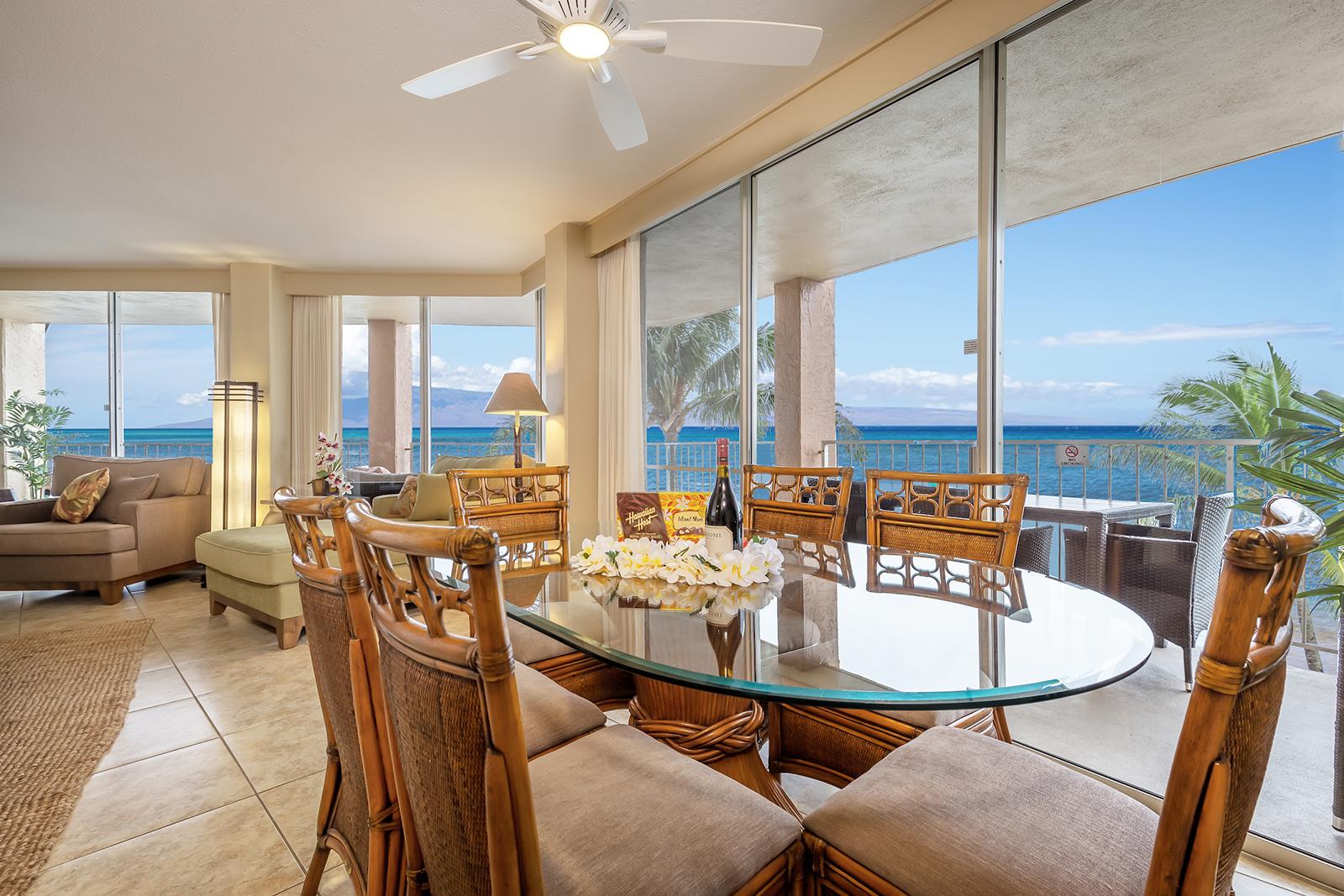 Royal-Kahana-Maui-Beach-Resort-Condos-RK510-2665-HDR.jpg