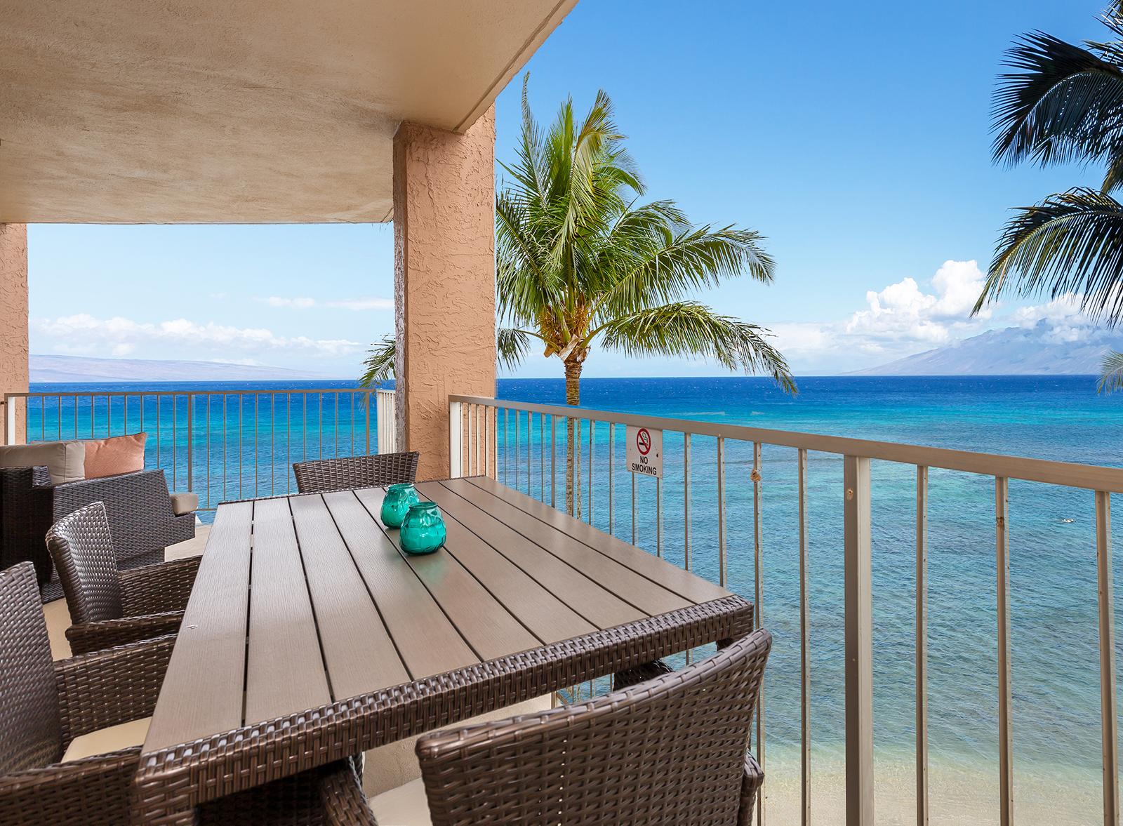 Royal-Kahana-Maui-Beach-Resort-Condos-RK510-2561.jpg
