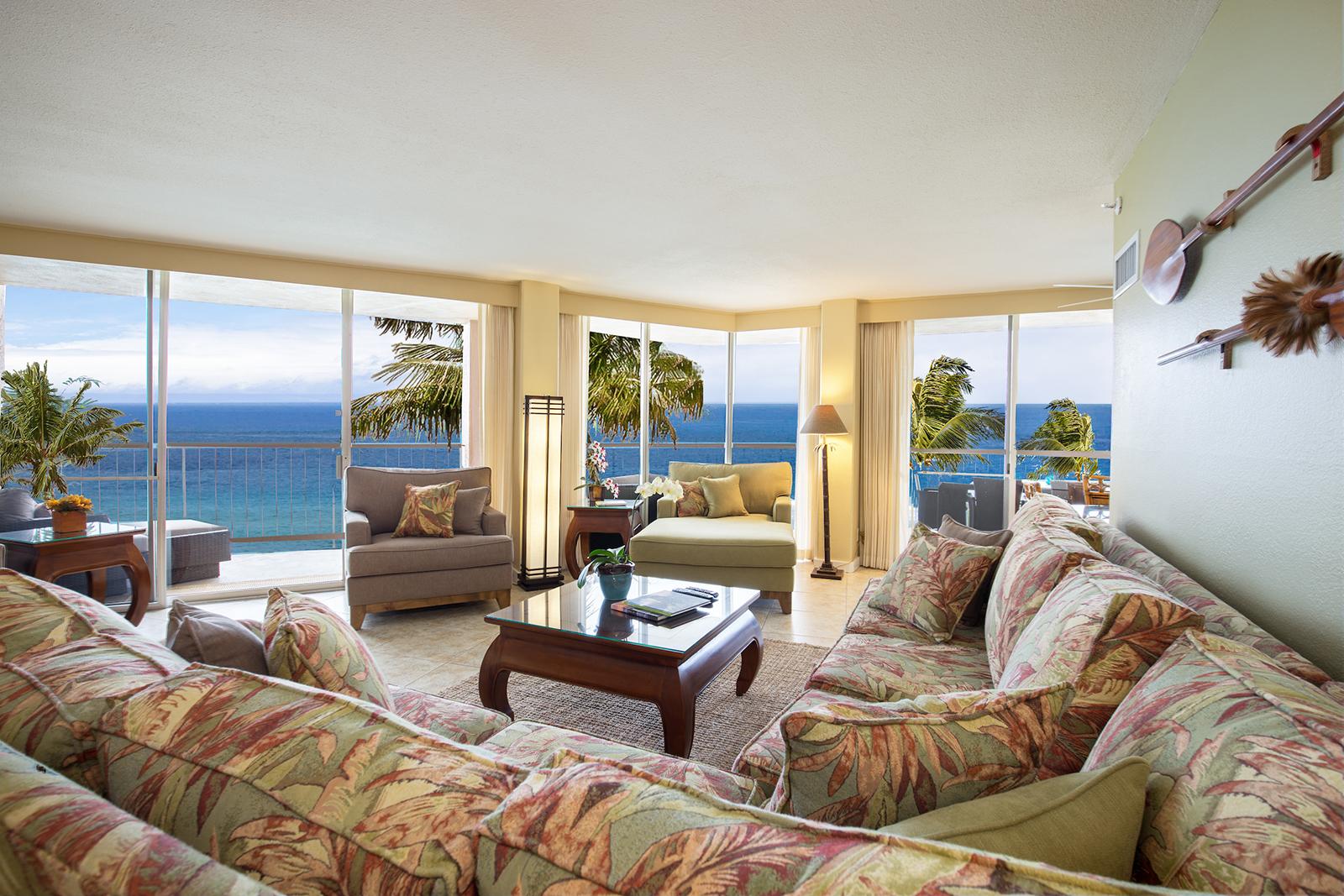 Royal-Kahana-Maui-Beach-Resort-Condos-RK510-2775v2.jpg