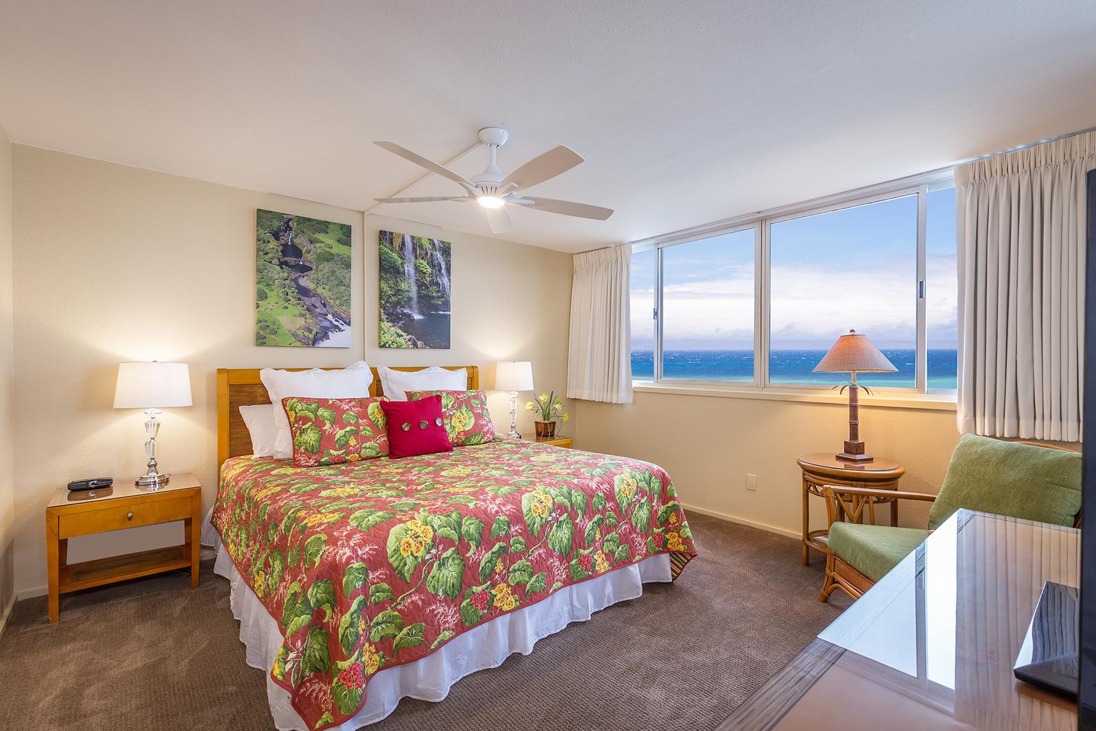 Royal-Kahana-Maui-Beach-Resort-Condos-RK510-2794.jpg