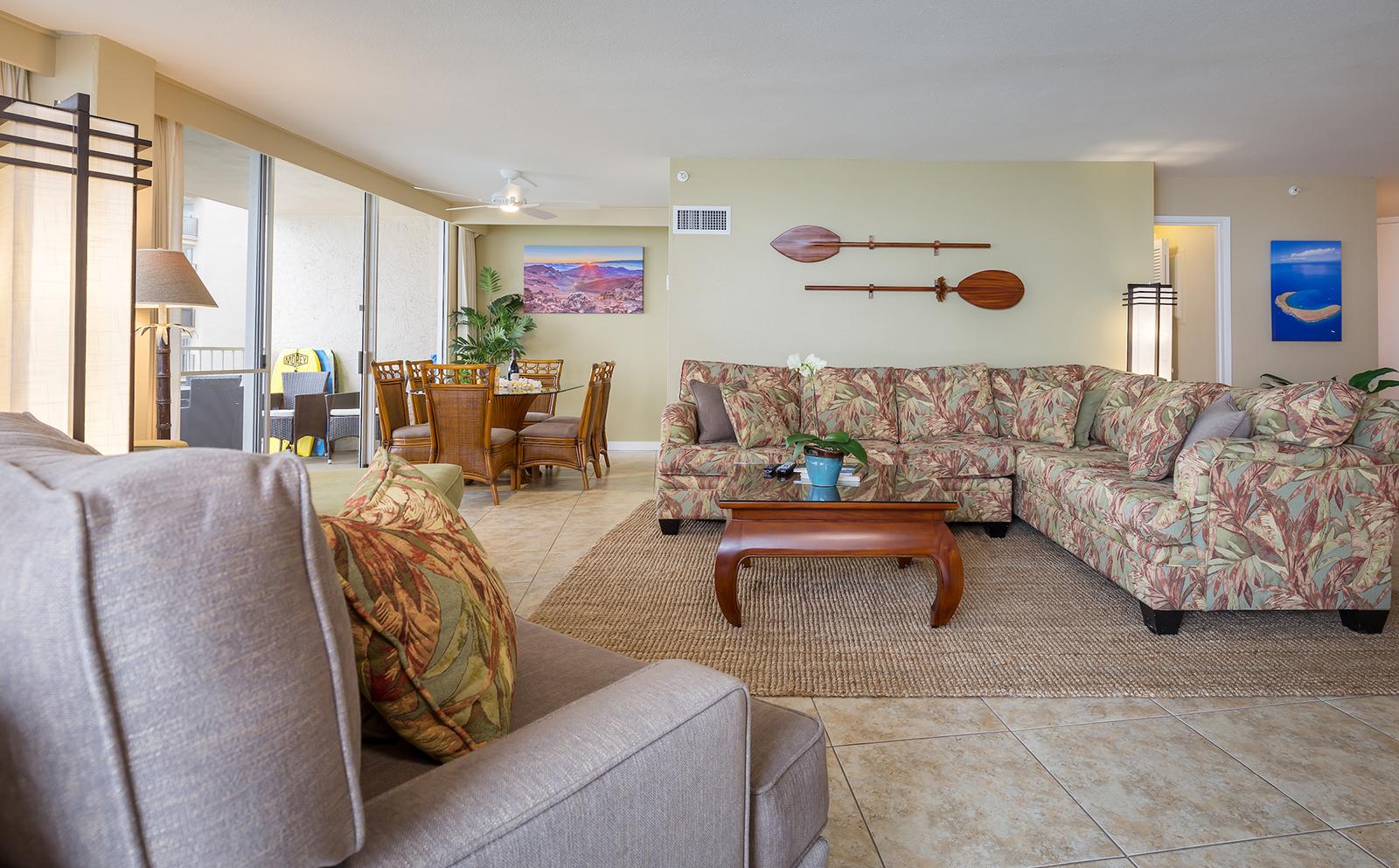 Royal-Kahana-Maui-Beach-Resort-Condos-RK510-2744-HDR.jpg