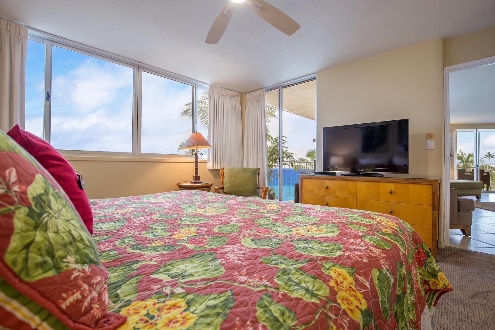 Royal-Kahana-Maui-Beach-Resort-Condos-RK510-2829-HDR.jpg
