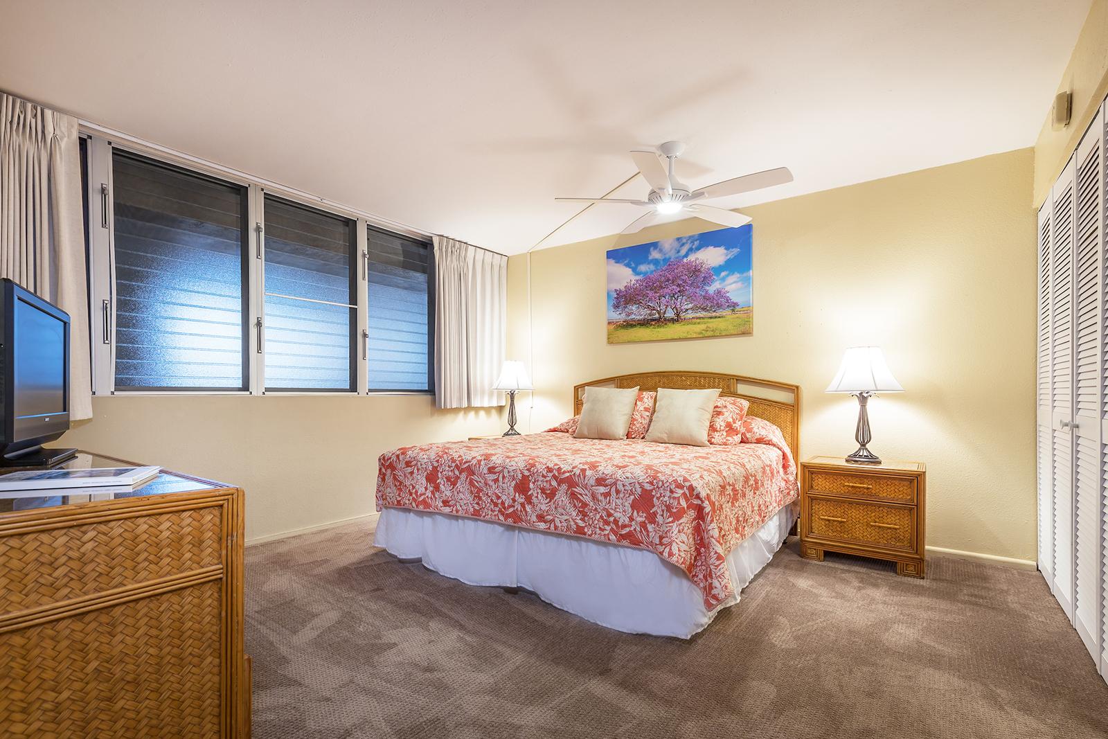 Royal-Kahana-Maui-Beach-Resort-Condos-RK510-2877.jpg