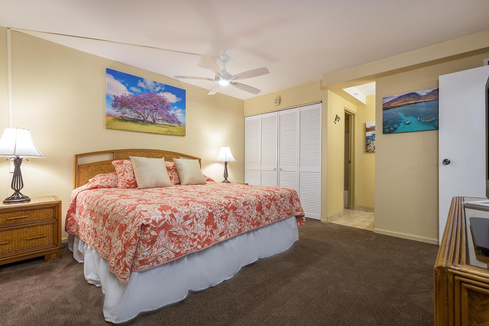 Royal-Kahana-Maui-Beach-Resort-Condos-RK510-2886.jpg