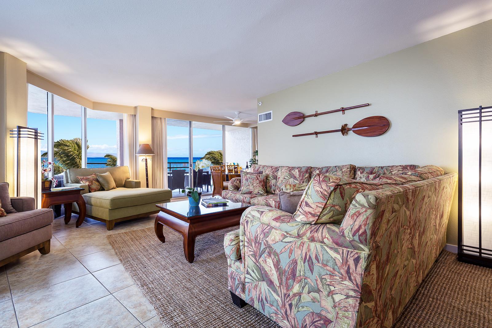 Royal-Kahana-Maui-Beach-Resort-Condos-RK510-2918.jpg