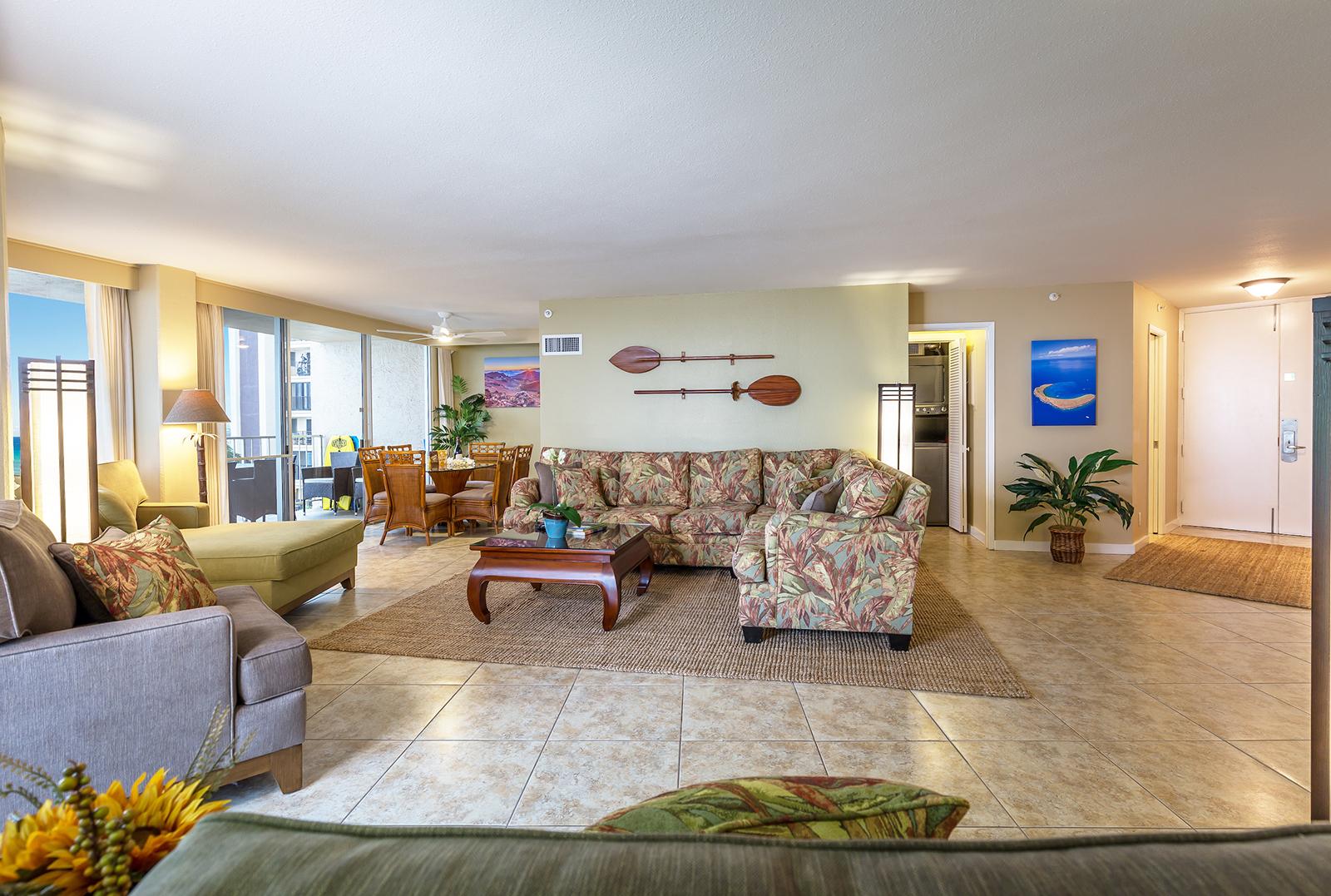 Royal-Kahana-Maui-Beach-Resort-Condos-RK510-2912.jpg