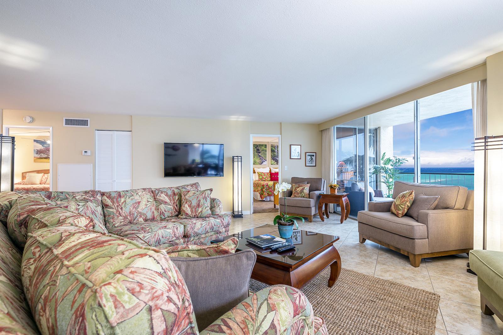 Royal-Kahana-Maui-Beach-Resort-Condos-RK510-2945.jpg