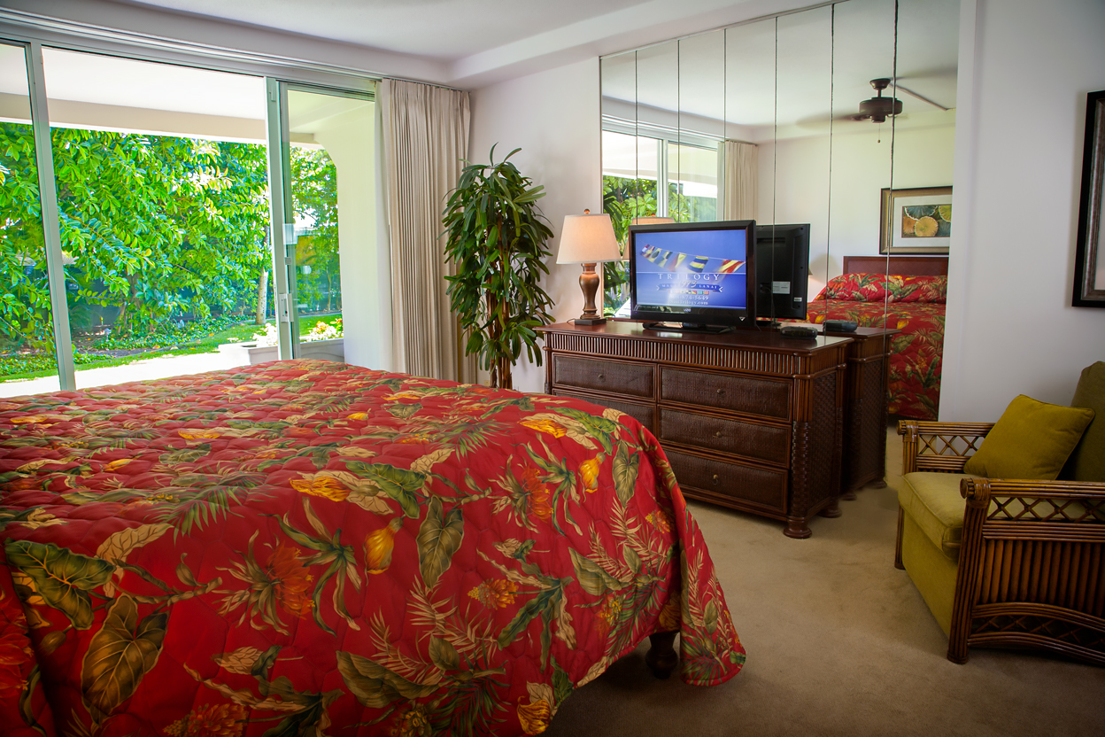 The-Whalers-Maui-Condos-Kaanapali-WH159-mbed-2.jpg