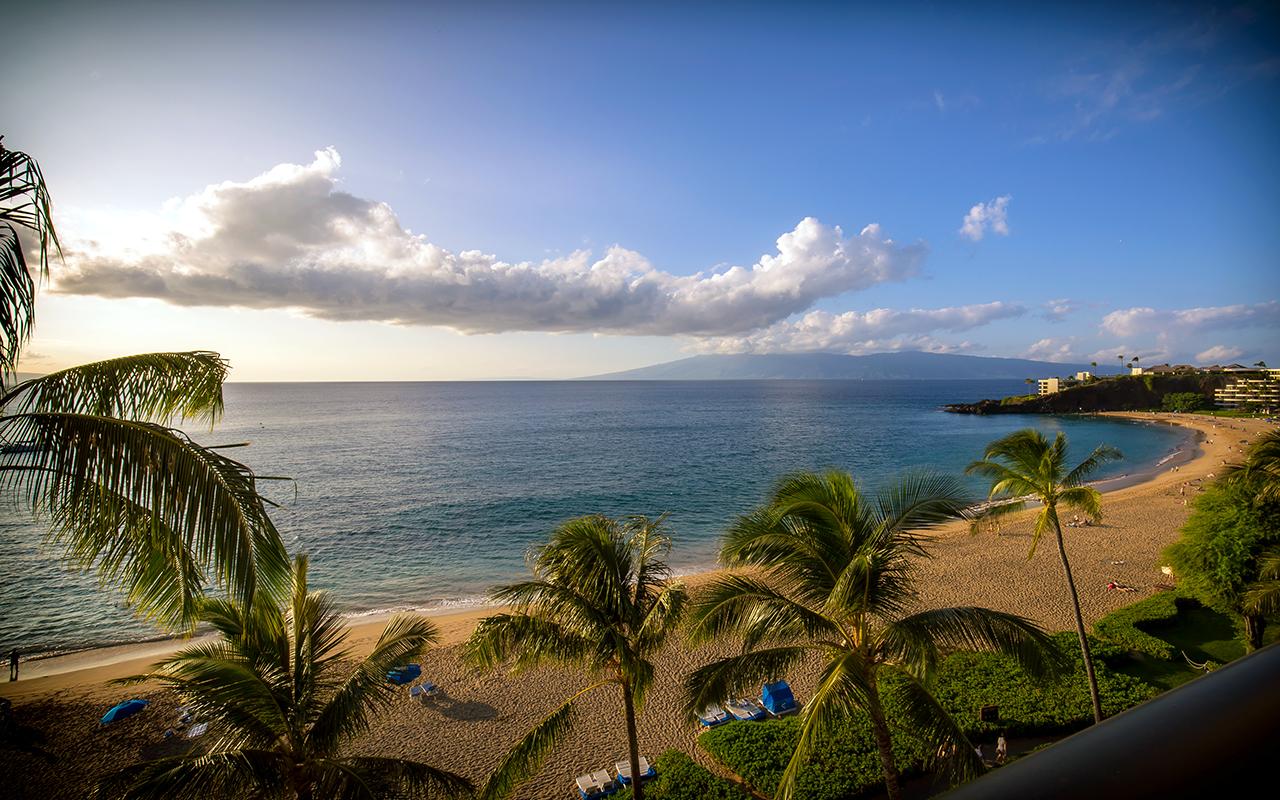 Whaler-Condos-Kaanapali-Beach-Maui-WH701-Beach-1.jpg
