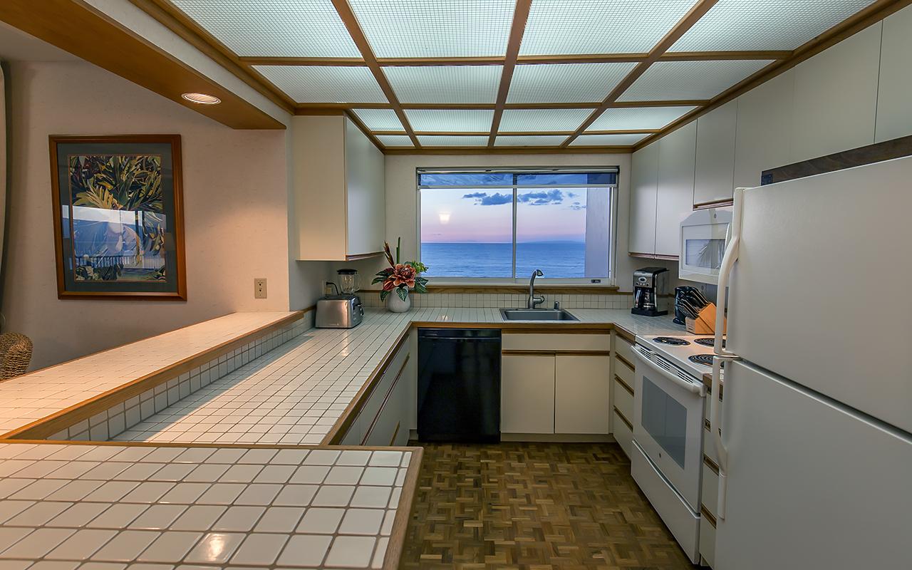 Whaler-Condos-Kaanapali-Beach-Maui-WH701-Kitchen-1.jpg