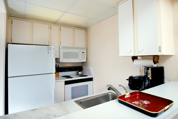 Whaler-Condos-Kaanapali-Beach-Maui-WH714-kitchen-1.jpg