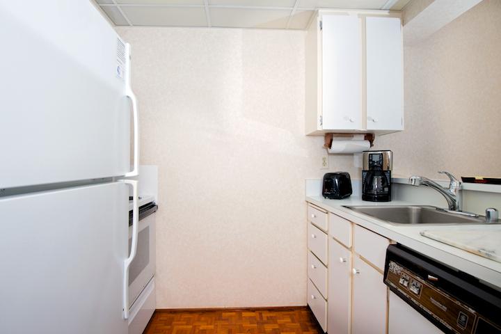Whaler-Condos-Kaanapali-Beach-Maui-WH714-kitchen-2.jpg