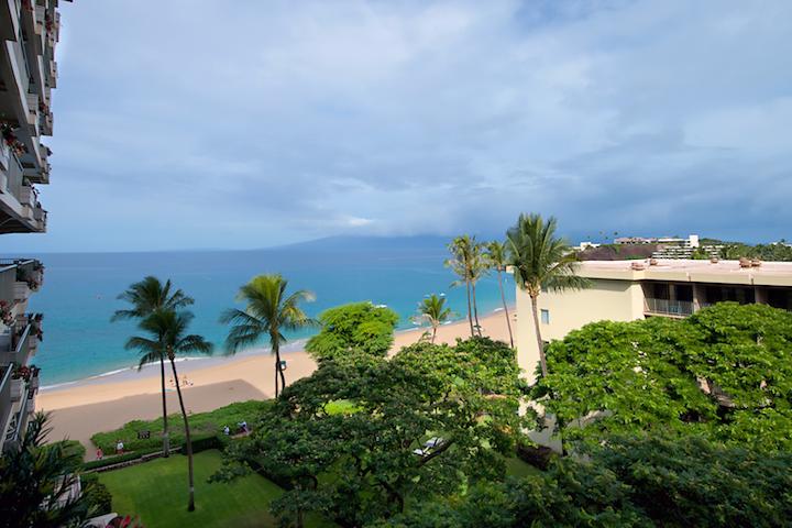 Whaler-Condos-Kaanapali-Beach-Maui-WH714-lanai-5.jpg