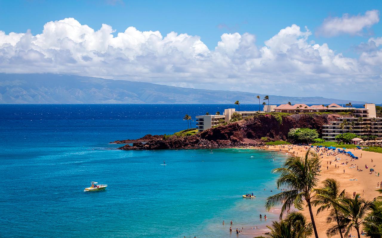 The-Whaler-on-Kaanapali-Beach-Rentals-Maui-WH1056-Black-Rock-View-A.jpg
