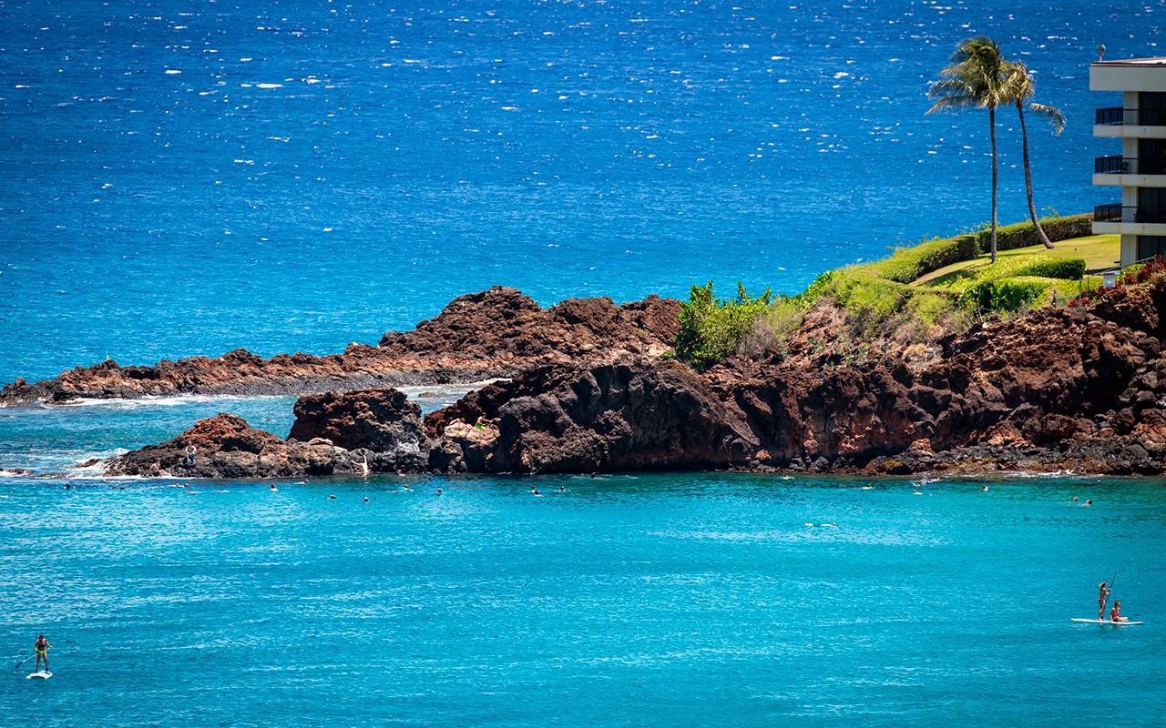 The-Whaler-on-Kaanapali-Beach-Rentals-Maui-WH1056-Black-Rock-View-B.jpg