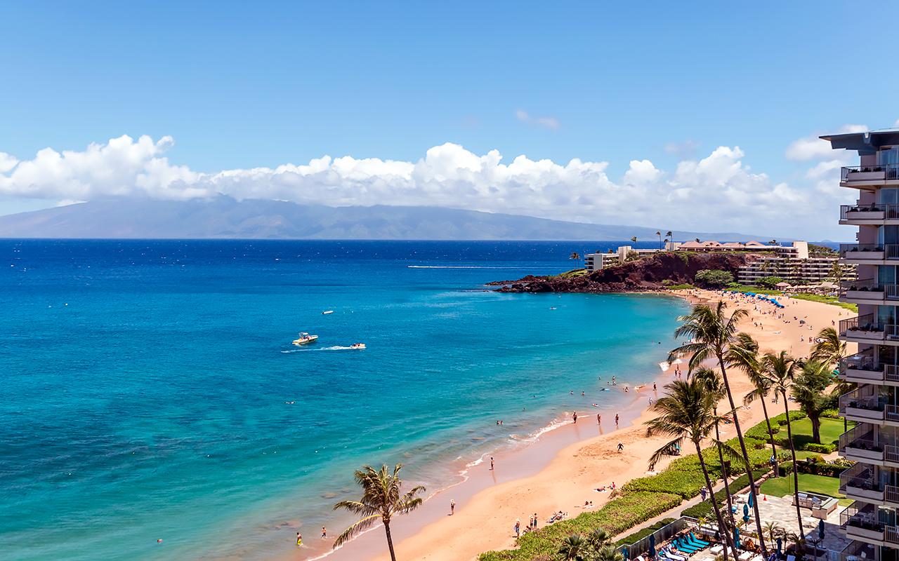 The-Whaler-on-Kaanapali-Beach-Rentals-Maui-WH1056-Kaanapali-Beach-A.jpg