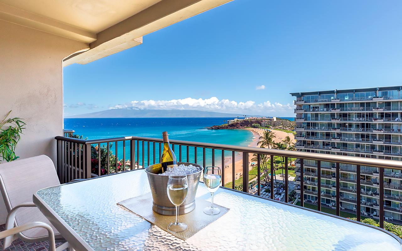 The-Whaler-on-Kaanapali-Beach-Rentals-Maui-WH1056-Lanai-View-B.jpg