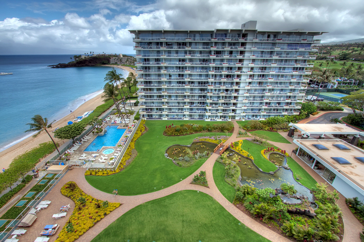 The-Whaler-on-Kaanapali-Beach-Rentals-Maui-WH1056-Whaler-Resort.jpg
