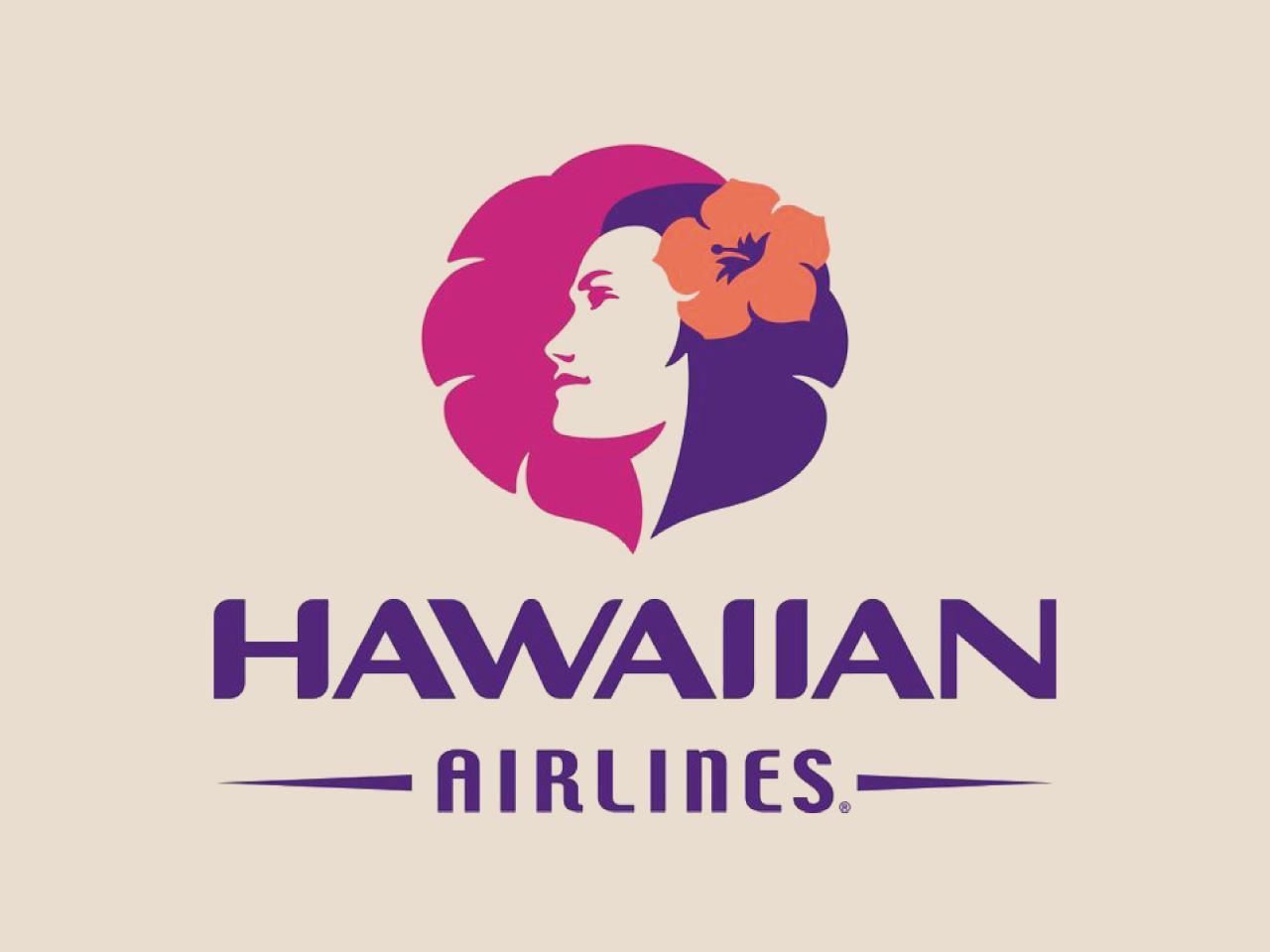 Maui-Beachfront-Vacation-Rentals-Hawaiian-Airlines.jpg