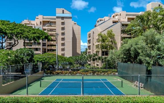 kahana-villa-maui-vacation-condominiums.jpg