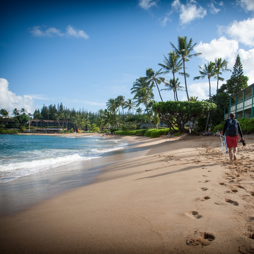 where-to-stay-on-maui-napili-beach.jpg
