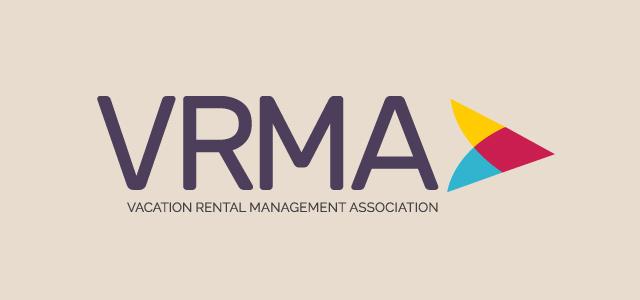 Maui Property Management | Owner Testimonials | Maui