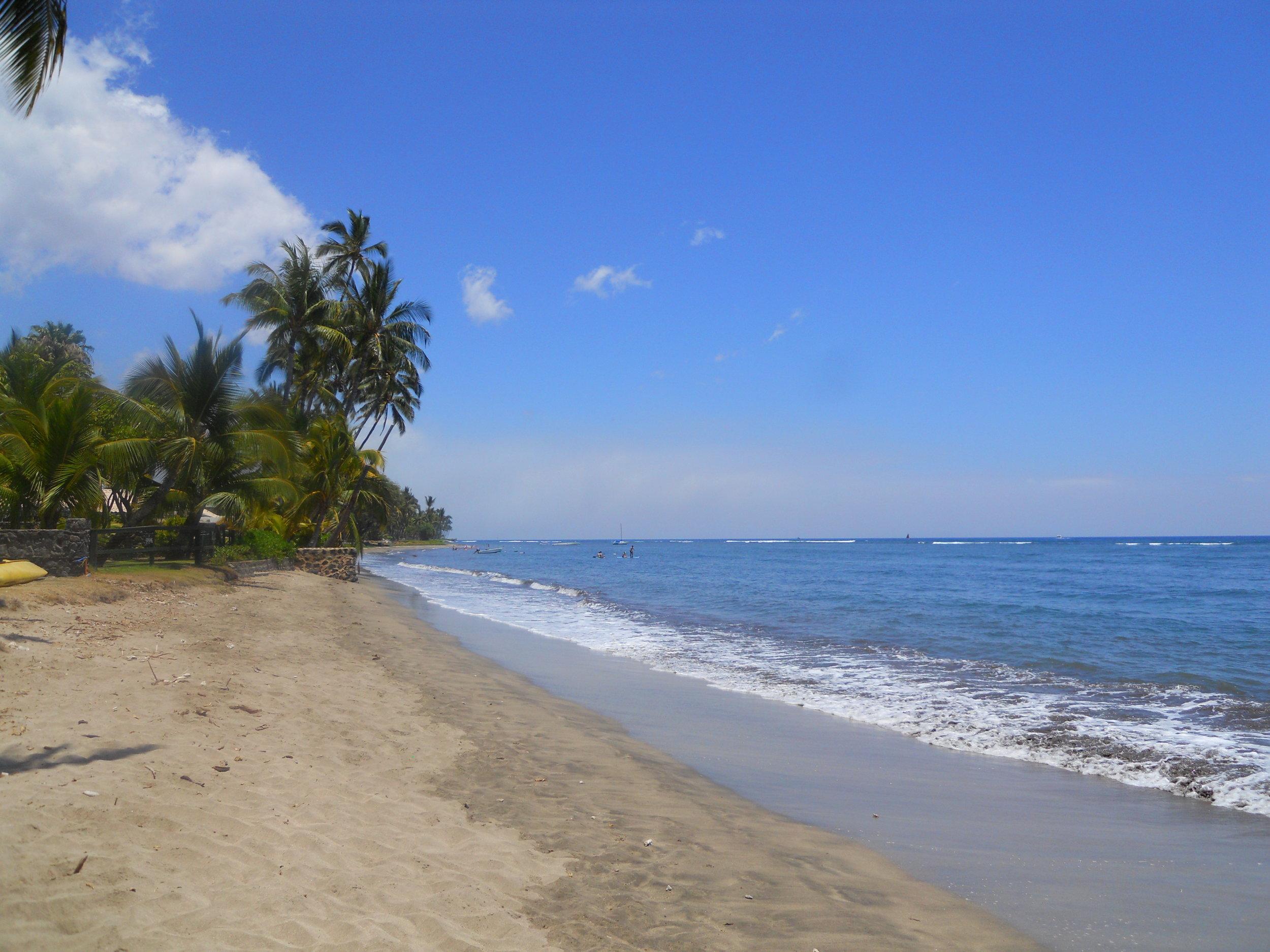 Beach Site 2.jpg