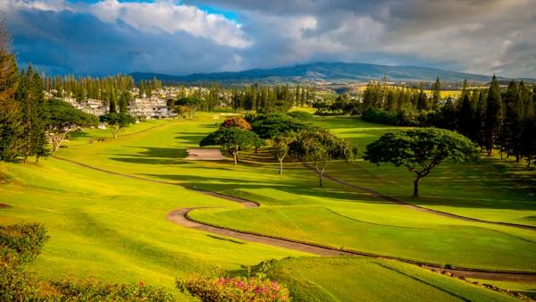 kapalua-golf-course.jpg