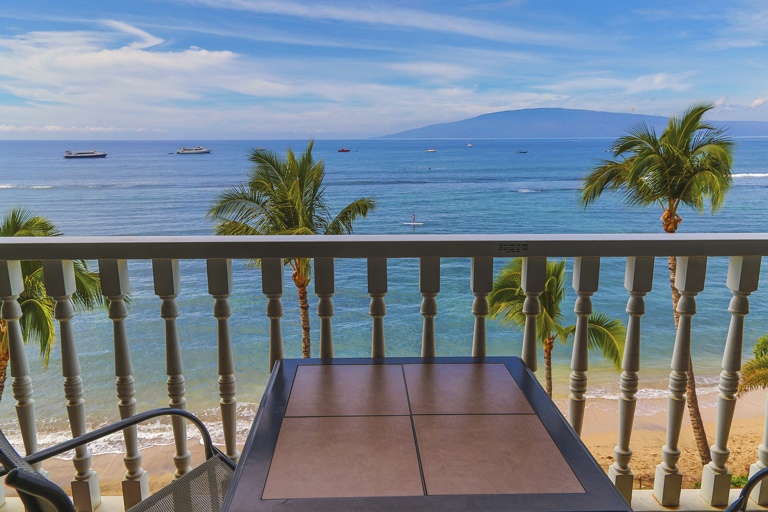 lahaina-shores-beach-resort-maui-LS507-2.jpg