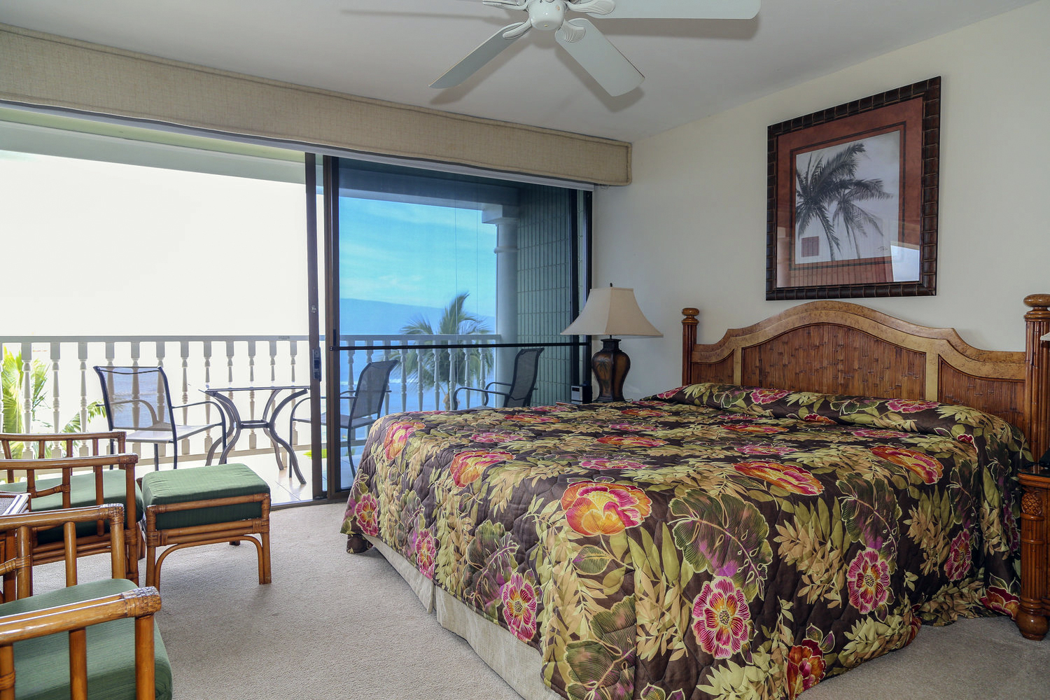 lahaina-shores-beach-resort-maui-LS507-5.jpg