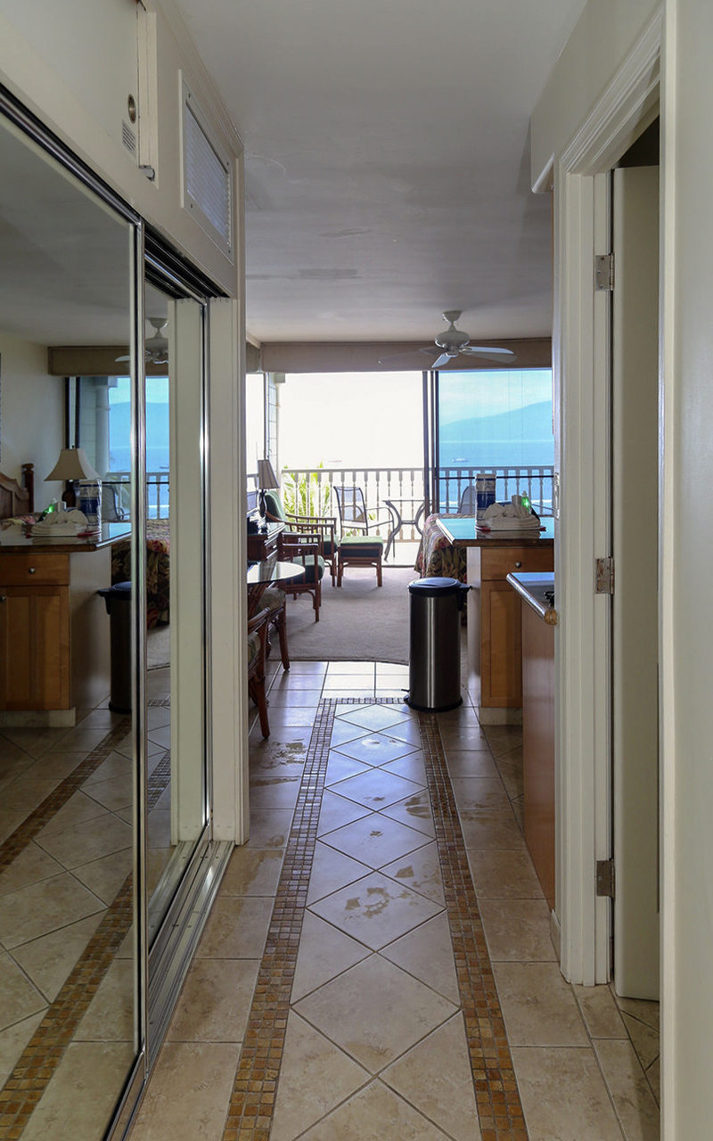 lahaina-shores-beach-resort-maui-LS507-14.jpg