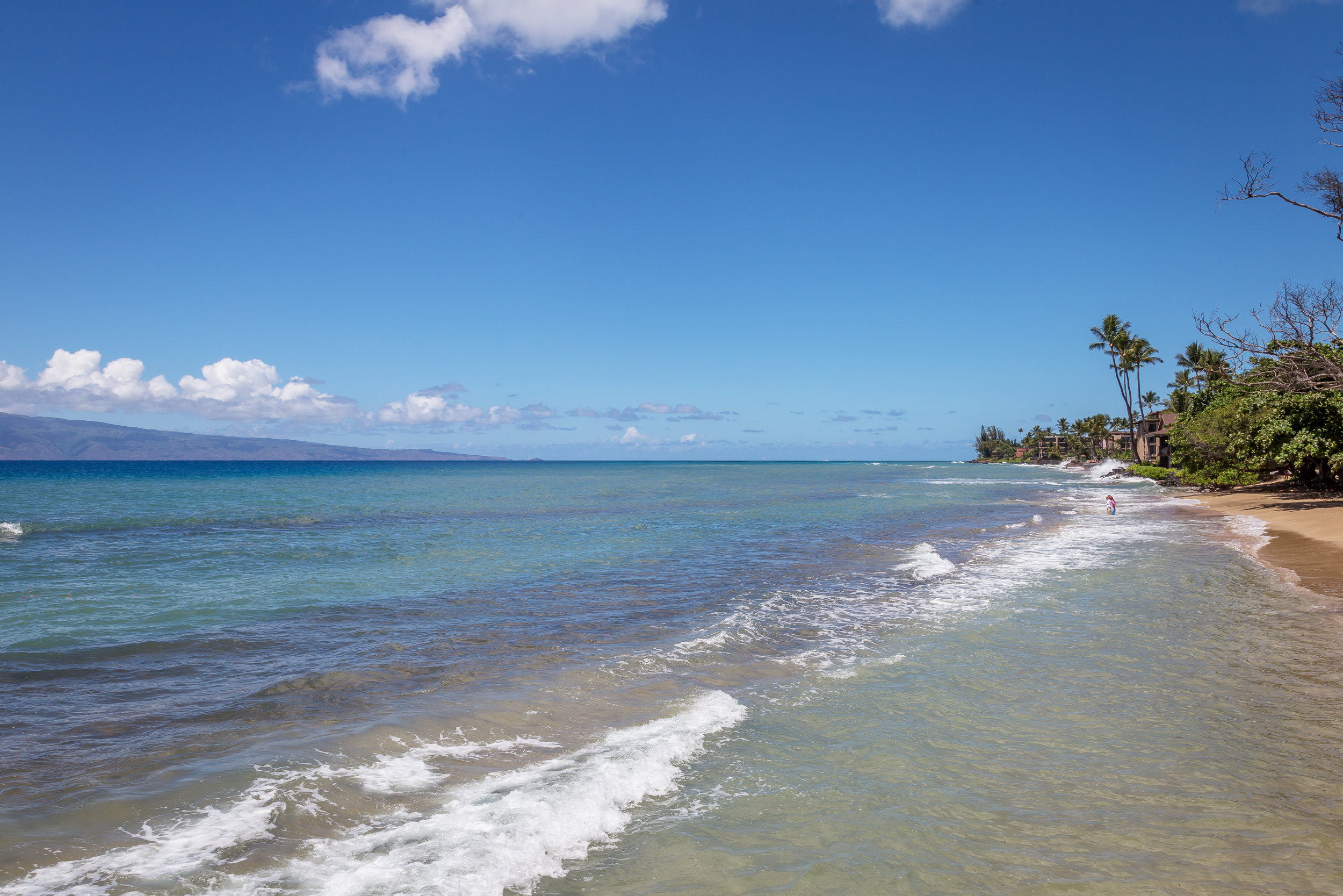 Honokawai Park BeachPaki Maui BeachIMG_7261.jpg
