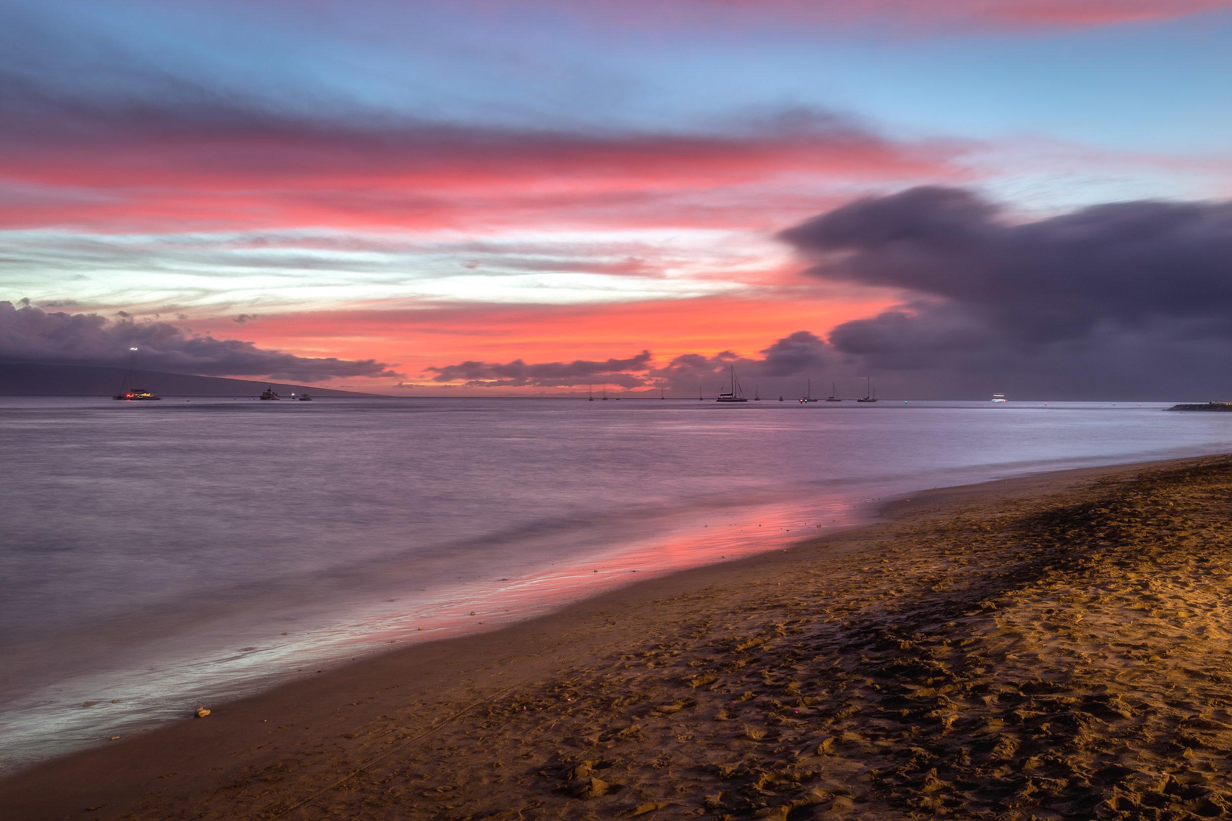 Lahaina ShoresIMG_6473.jpg