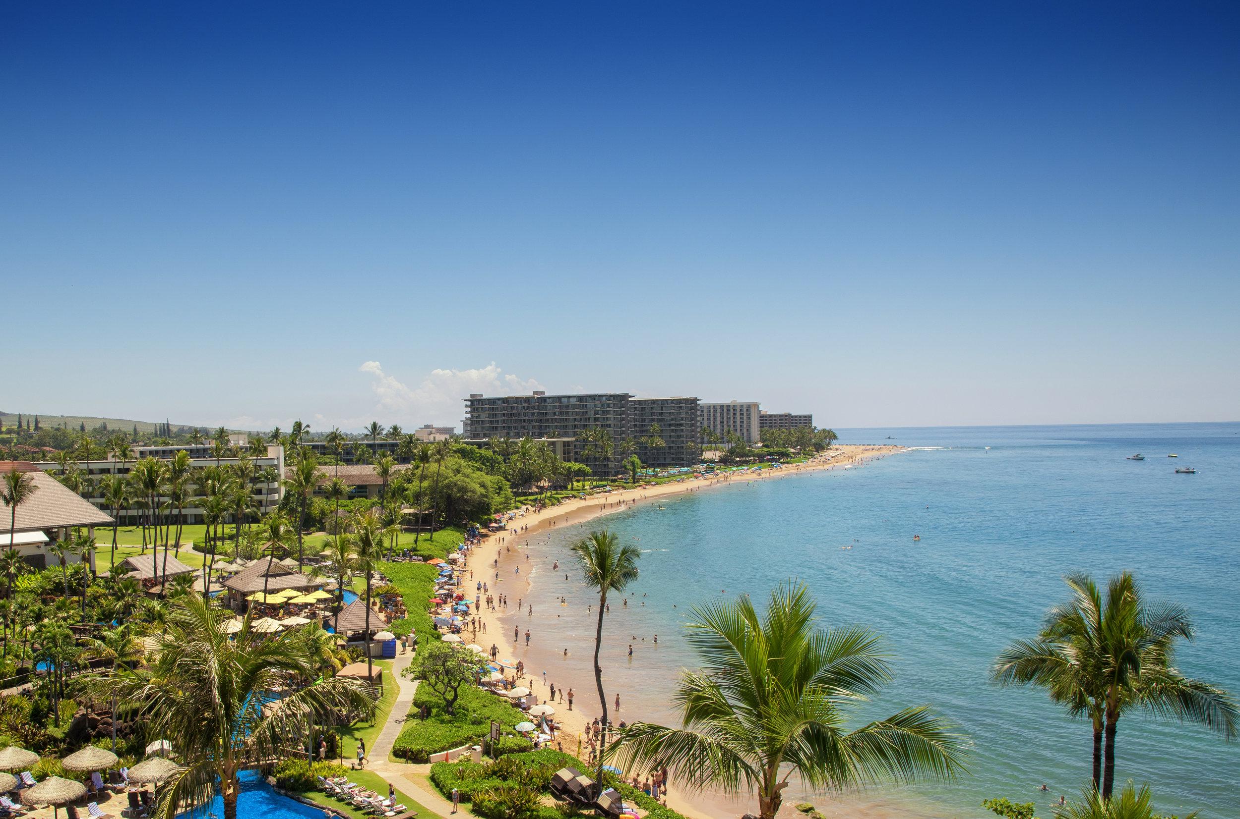Ka'anapali Beach_380A6623.jpg