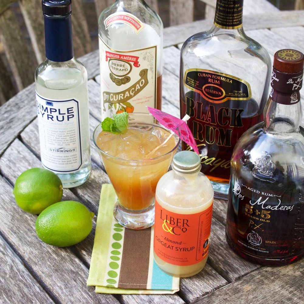 mai-tai-recipe-ingredients.jpeg