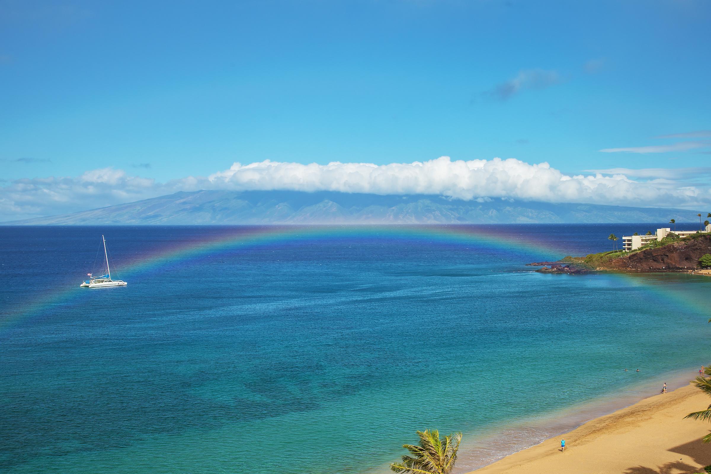 the-whaler-on-kaanapali-beach-condos-wh1056-18.jpg