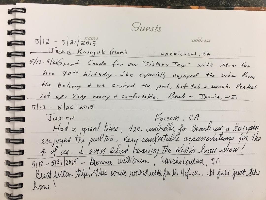 Kaanapali Alii 143 Guestbook (6).jpeg