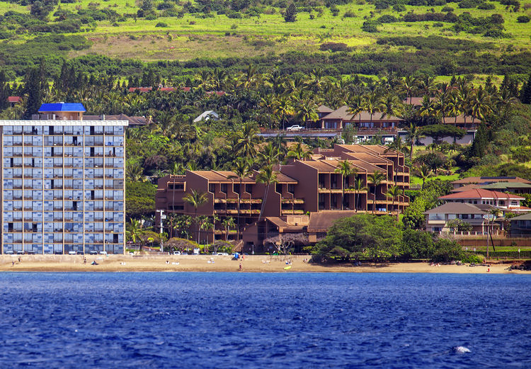 kahana-villa-resort-maui-0-view-from-ocean.jpg