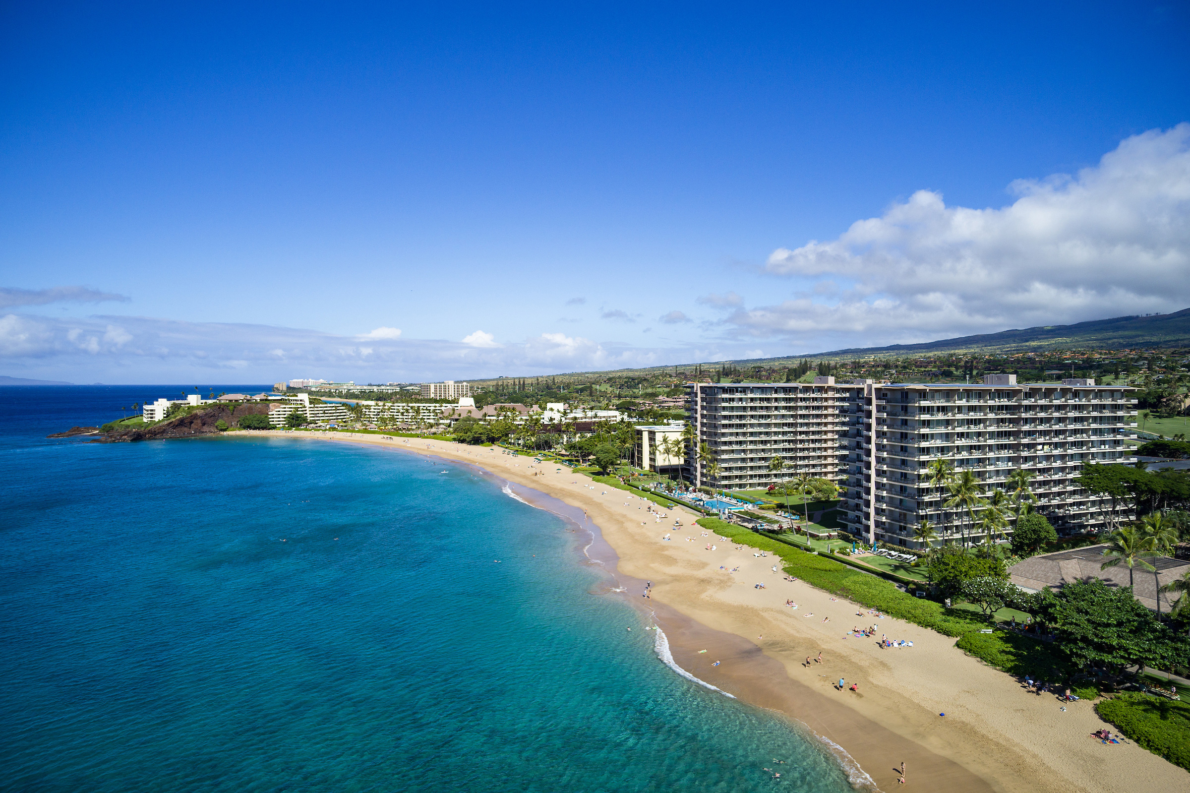 The-Whalers-Kaanapali-Condos-06-Oceanfront.jpg