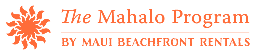 maui-vacation-rentals-mahalo-program.png