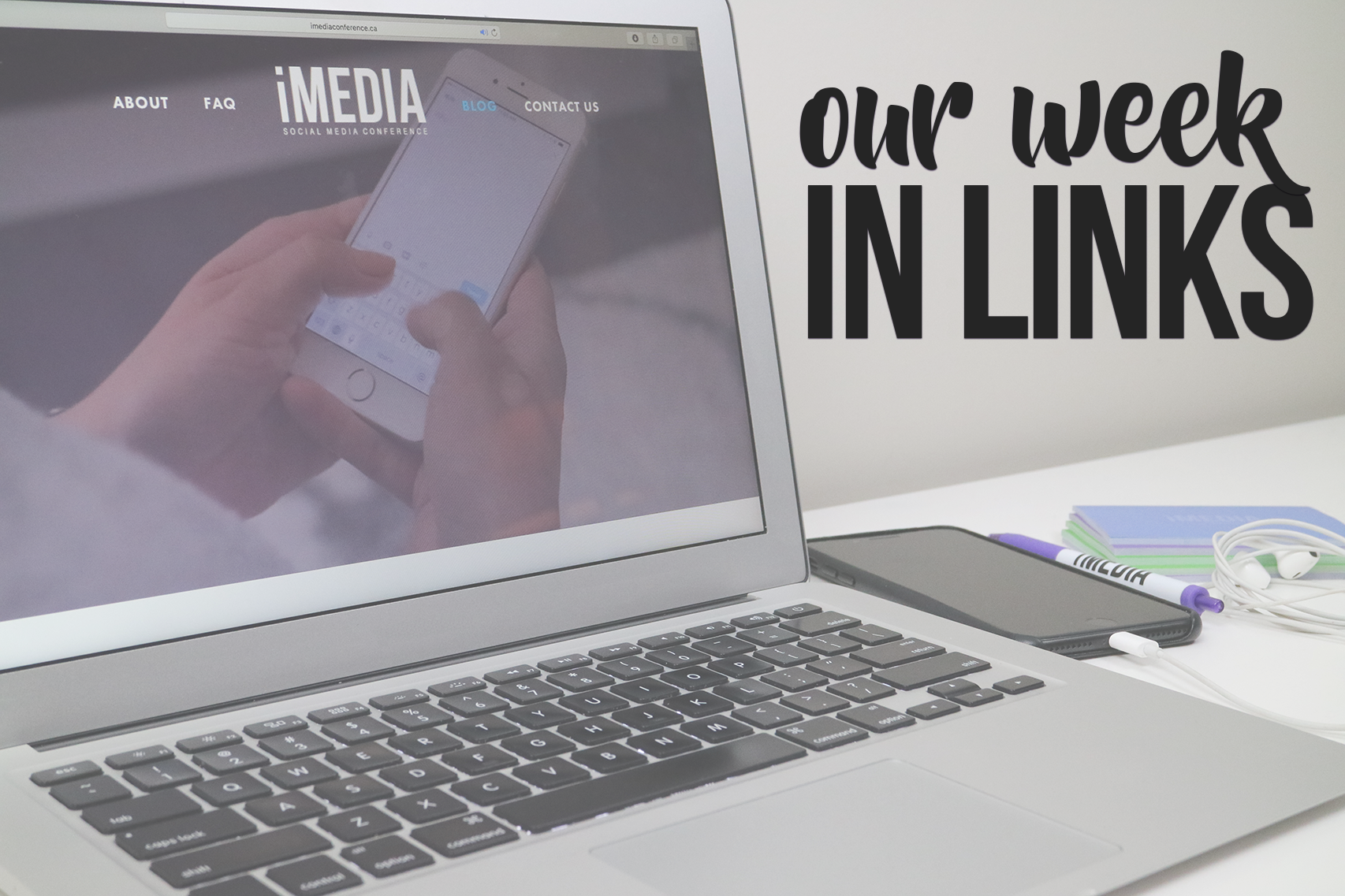 our-week-in-links-imedia.png