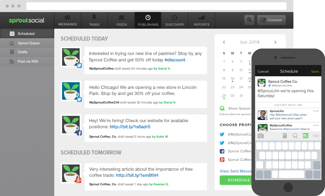 sprout-social-product-ui-publishing.png