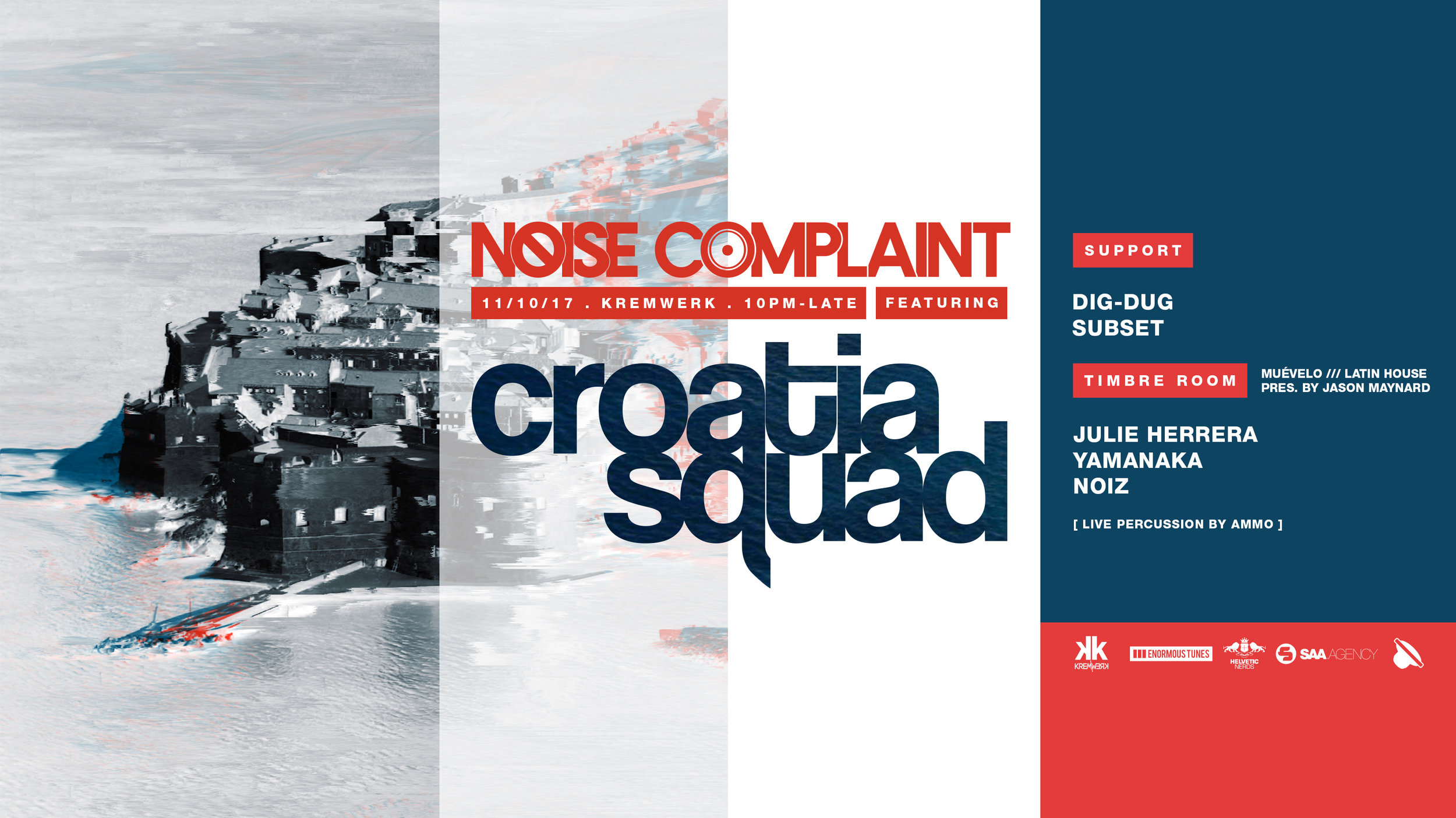 FB COVER 2_111017_CROATIA.jpg