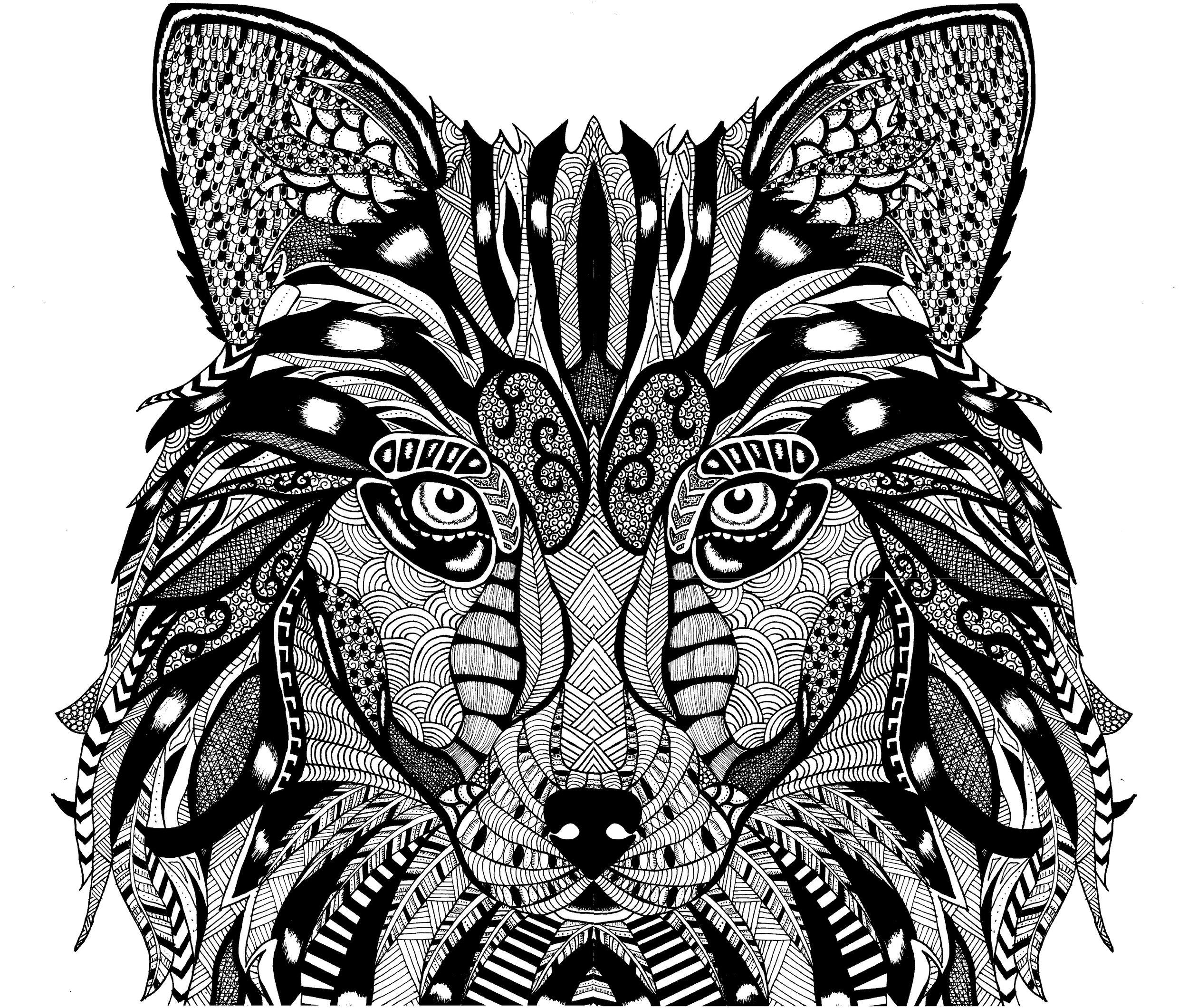 wolfp.jpg