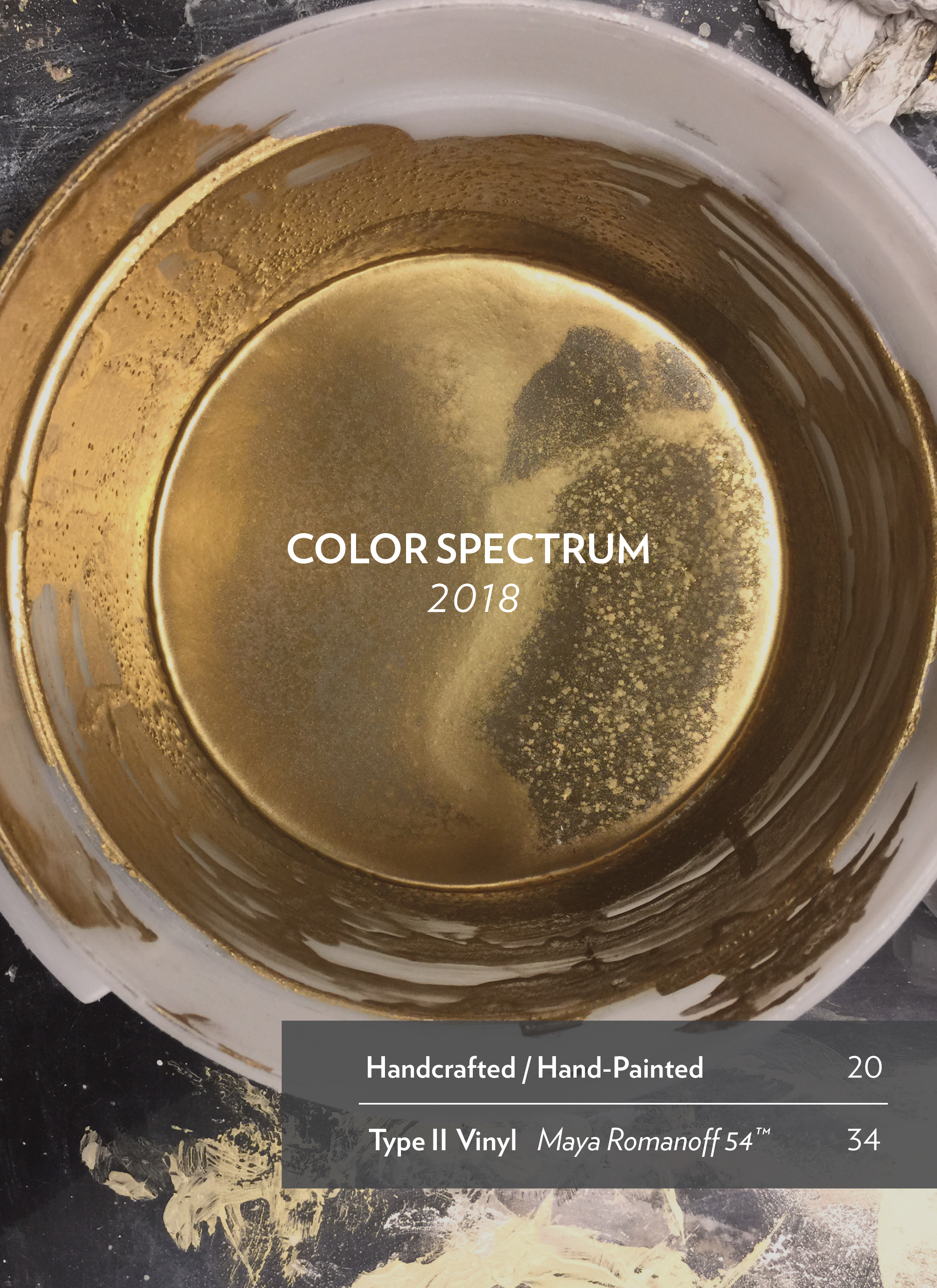 4-2018_V1-Color Spectrum.jpg