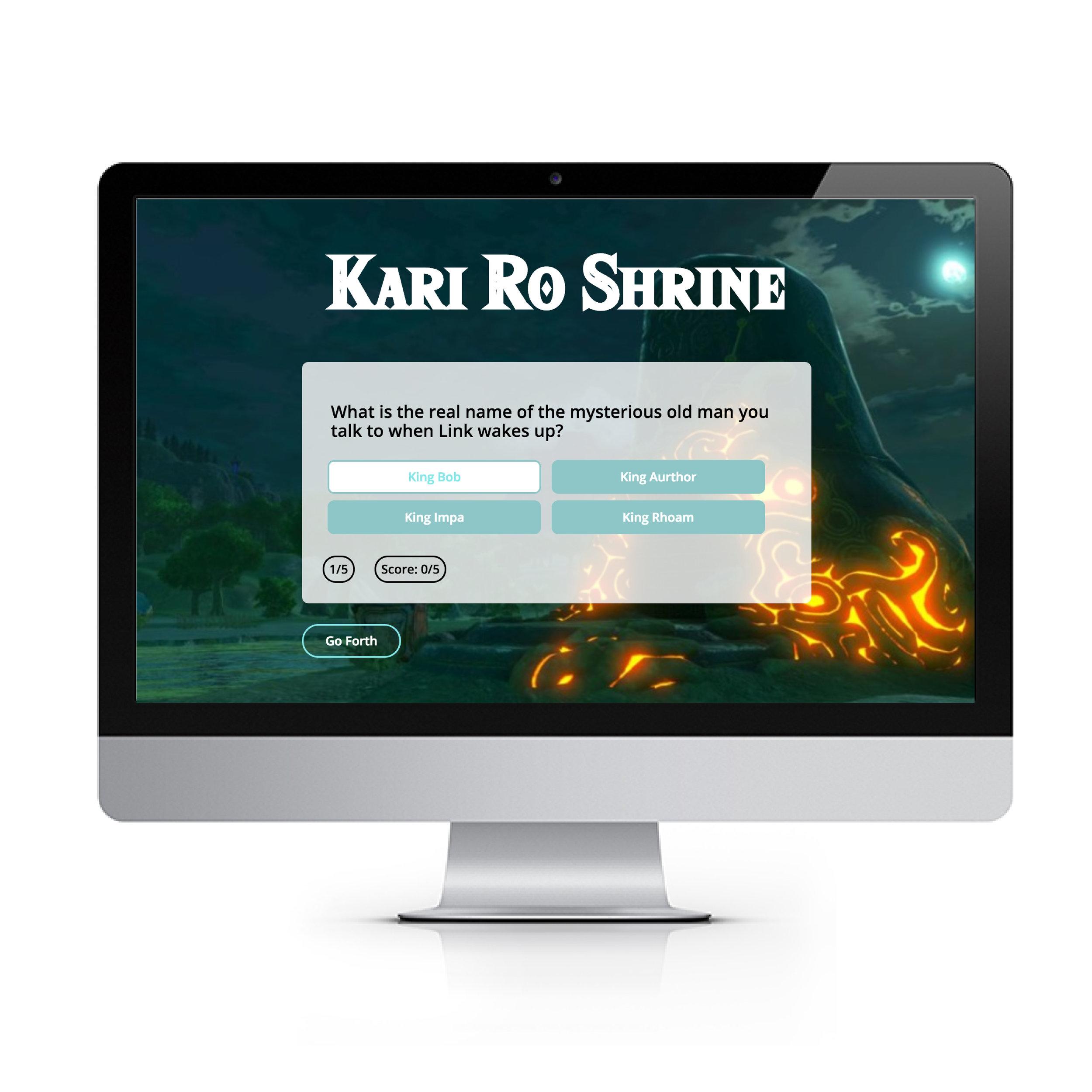 KARIROSHRINEmockup2.jpg