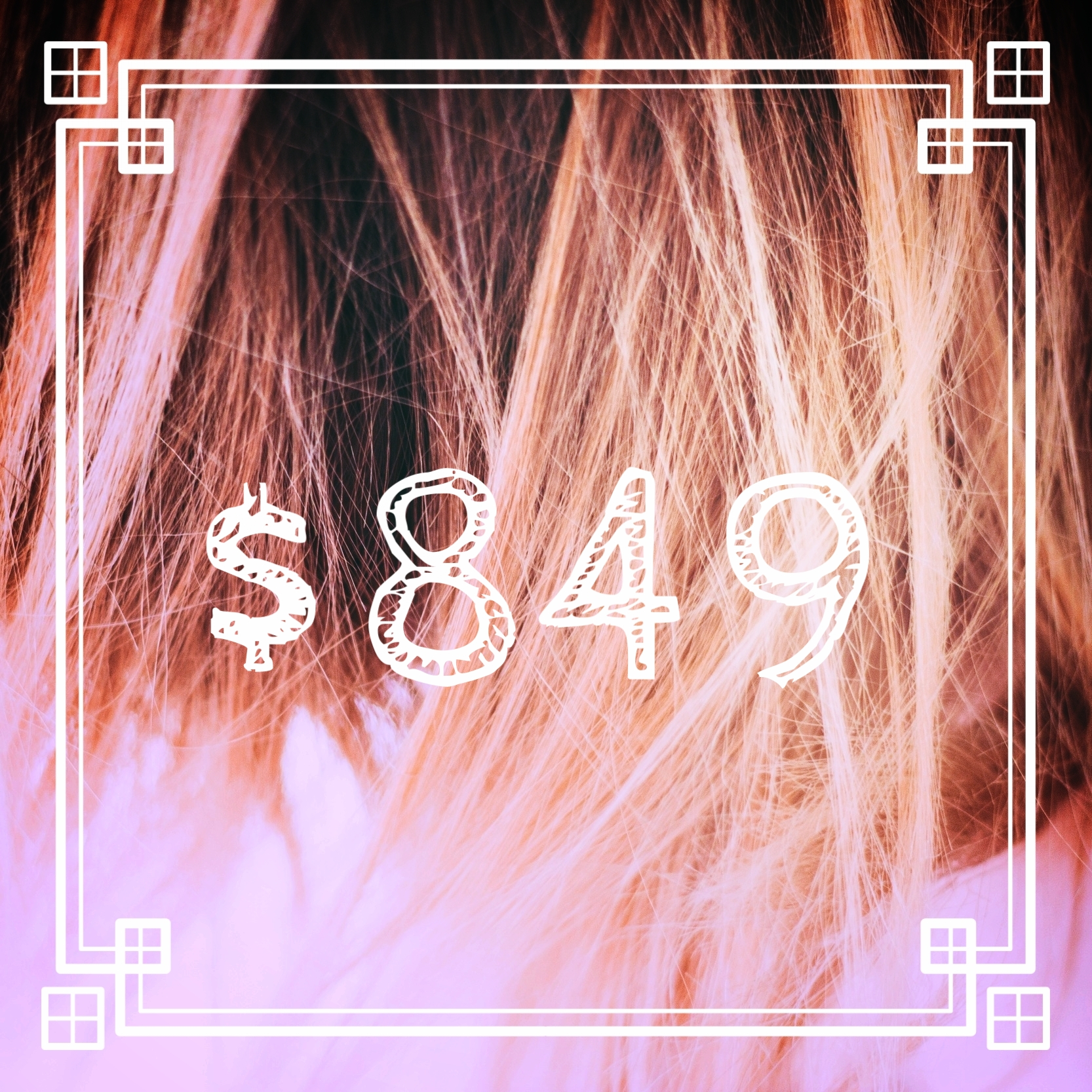 first-appointment-hair-extensions-pricing